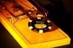 gambling_trap